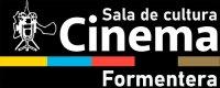 Cinema Formentera
